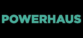 Powerhaus Logo